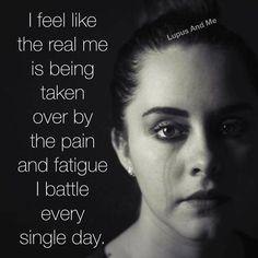 Chronic Illness and Pain. Autoimmune and Fatigue. Chronic Fatigue Syndrome Diet, Chronic Fatigue Symptoms, Chronic Migraines, Fibromyalgia Disability, Chronic Tiredness, Endometriosis, Ptsd, Chronic Illness Quotes, Migraine Relief