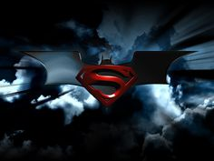 Man of Steel 2 to Pair Superman and Batman
