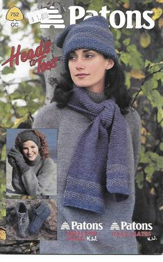 Index - Country Yarns Peaked Cap, Friends Instagram, Head To Toe, Beret, Yarns, Your Photos, Crochet Hats, Stitch, Patterns