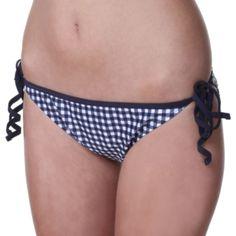 Dallas Cowboys Ladies Capri Bikini Bottoms -