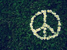 peace:D