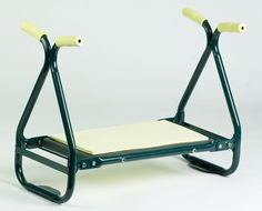 Wholesale Garden Kneeler Seat Buy Discount My Garden Kneeler By
