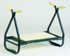 Portable Garden Kneeler