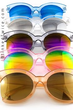 e4933bd597dc Cool Sunglasses – sunglasses for women. Looking for trendy sunglasses and sunglasses  for your face