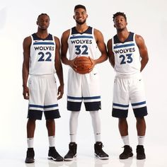 """""""The Pack is Back!  NBAMediaDay"""" Basketball Leagues 1ef9615ff"""