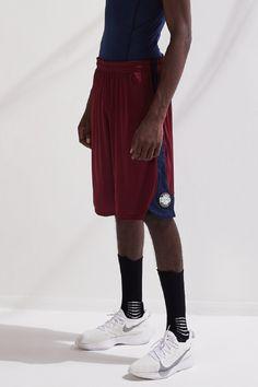 ZONOS BASKETBALL CONCEPT SHORTS  #dubaishopping #artdubai #dubaiartist #arteterapia #DreamSwag #DuBoisDream #DreamBig #DR3AM #sublimination #embroidery #streetball #streetwearbrand #ballerbrand #footwear #socks #swag #compressionwear #turnheads #getdeckedout #basketballjerseys #basketballjapan #basketballpractice #basketballcoach #youthsoccer #youthsoftball #youthbasketballleague #youthbasketballleagues #youthbasketballcoach #youthbaseballtraining Basketball Outfits, Basketball Coach, Basketball Practice, Youth Soccer, Basketball Leagues, Streetwear Brands, Swag, Joggers Outfit, Swag Style