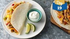 The Daily Slow-Cooker Fix from Pillsbury.com
