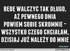 Z kategorii dobrze powiedziane :) :  #MicraAttitude #Polska
