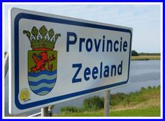 Provincie Zeeland, My favourite province ! Sea, Land and lots of sunshine Visit Holland, Dutch Still Life, Going Dutch, Wale, Dom, Netherlands, Amsterdam, Memories, Places