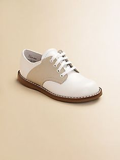 d2378c1f9048b 18 Best kid derby and oxford images in 2013 | Shoes, Fashion, Sneakers