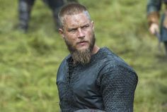 8 Things to Expect From Vikings Season 3