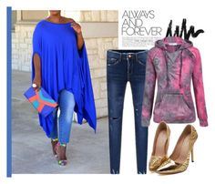 """""""Always and forever"""" by suger-520 on Polyvore featuring plus and lovelywholesale"""