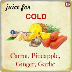 A juice fast is essentially a short-term fast that involves drinking juice from fruit, vegetables, and herbs in order to effectively remove toxins from your body and boost your immune system function and overall health. Healthy Juices, Healthy Smoothies, Healthy Drinks, Healthy Tips, Healthy Food, Juice Smoothie, Smoothie Drinks, Detox Drinks, Smoothie Recipes