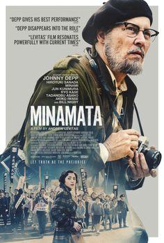 Minamata Movie Download | Tags and Chats