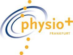 http://www.physioplusfrankfurt.de  Physio Frankfurt, Krankengymnastik Frankfurt…