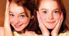 My Best Movies for Young Girls