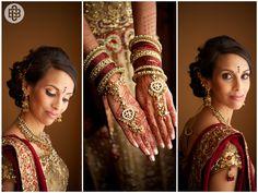 Greg Blomgberg Photography-#indianweddingsonline