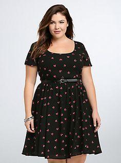 697af33275c 266 Best cute plus size outfits images
