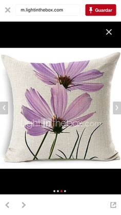 2015 car cushion covers decorative throw pillows decorate pillow cover cushions home decor decoration coussin cartoon 154 Floral Cushions, Decorative Cushions, Decorative Pillow Covers, Throw Pillow Covers, Sofa Throw, Couch Sofa, Cheap Throw Pillows, Linen Pillows, Flower Pillow