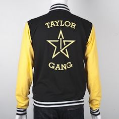 Taylor Gang.. http://pinterest.com/hamptoninnmonro/ #hamptoninnmonroeville http://www.facebook.com/#!/HamptonInnMonroeville #pittsburghhotel