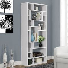room divider shelf - Google Search