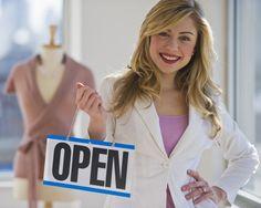 Activa la prosperidad y riqueza en la apertura de tu negocio. http://ideasparadecoracion.com/activa-la-prosperidad-y-riqueza-en-la-apertura-de-tu-negocio/