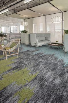 Carpet Runners For Hall Ikea Info: 7952991895 Wall Carpet, Diy Carpet, Carpet Stairs, Modern Carpet, Bedroom Carpet, Carpet Flooring, Rugs On Carpet, Cheap Carpet, Basement Carpet