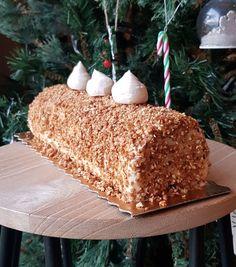 Christmas Diy, Merry Christmas, Xmas, Biscuits, Vanilla Cake, Deserts, Menu, Cheese, Baking