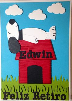 Image result for snoopy from punch art