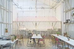 RCA Battersea Café 1.jpg