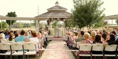 Buffalo Valley Event Center Weddings | Get Prices for Dallas Wedding Venues in Denton, TX