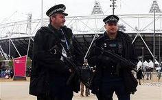 Resultado de imagen para london police uniform