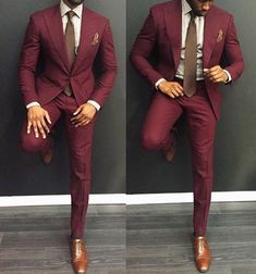Top outfit! By @davidson_frere  #mensfashion_guide