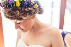 Waldhochzeit- Forest Wedding #nature #Woodland #Forest #Wedding #Papeterie #invitation #bride #groom #fotosession #portrait #bouquet #flowers #gettingready www.marrymedesign.de