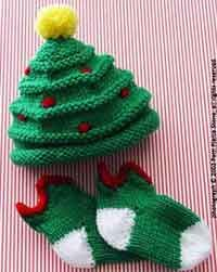 Over 200 Free Hat Knitting Patterns at AllCrafts.net - Free Crafts ...