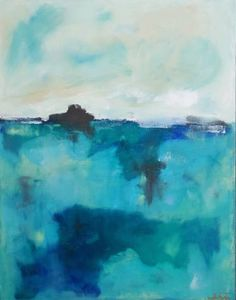Check out this collection of art curated by Linda Donohue at Saatchi Art #art