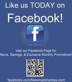 like us on facebook printable sign google search tattoo designs