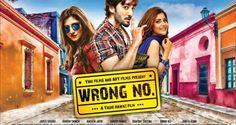 Wrong Number is a 2015 Pakistani romantic comedy film.The film was released by ARY Films in cinemas nationwide on July 2015 . Pakistani Movies, Pakistani Dramas, Pakistani Music, Movie Gifs, Hd Movies, Janaan Movie, Dramas Online, Movie Teaser, Wrong Number