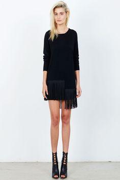 ISLA  - - Sleepless Dress
