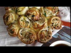 Bulgurlu Lokum – Mutfak Sırları – Pratik Yemek Tarifleri
