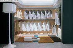 Cabina Armadio Per Hour : Struttura per cabina armadio cabina armadio