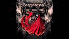 Nostra Morte  -  El Fantasma De La Opera (Phantom Of The Opera)  -  Hispanic