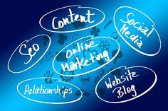 Actualízate utilizando email marketing con Aweber #Finanzas
