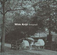 Wim Krijt, fotograaf Home Decor, Decoration Home, Room Decor, Home Interior Design, Home Decoration, Interior Design