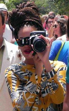 Beyoncé es acusada de violar el embargo a Cuba   lagartoverde.com