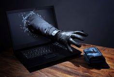 The Tools Used In Identity Theft Identity theft is very quickly becoming the crime of choice for thousands of criminals worldwide. With online Internet access to just about any kind of database you… E Commerce, Crime, Identity Theft Protection, Data Protection, Shops, Detective Agency, Cyber Attack, How To Protect Yourself, Sem Internet