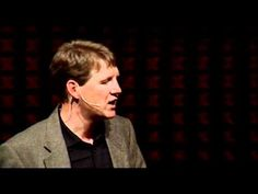 ▶ What is Calculus Used For? Jeff Heys at TEDxBozeman - YouTube