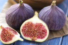 5 Reasons to Love Figs http://www.rodalenews.com/fig-benefits?cid=NL_RNDF_2153290_06122015_5_reasons_love_figs_text
