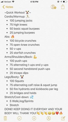 15 Minute Fat Burning HIIT Workout for Summer start doing till prom day More from my sitefitness – 15 Minute Fat Burning HIIT Workout for Summer fitness - 15 Minute Fat Burning HIIT Workout for Summer Flat Abs in 5 Minutes Fitness Workouts, Summer Body Workouts, Fitness Motivation, Workouts Hiit, Mini Workouts, Cheer Workouts, Cardio, Bikini Body Workout Plan, Hiit Workouts Fat Burning