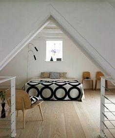 attic_bedroom.jpg.crop_display.jpg (334×400)